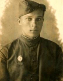 Толмачев Николай Федорович