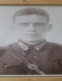 Дианов Виктор Михайлович