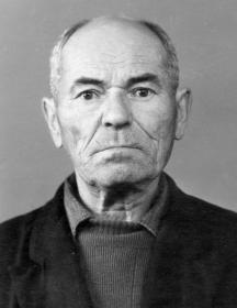 Котельников Александр Александрович