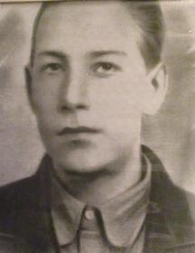 Смирнов Евгений Андреевич