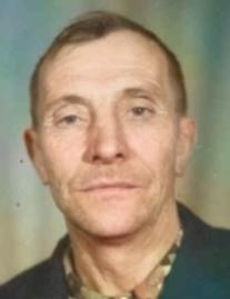 Шведин Прокопий Тимофеевич