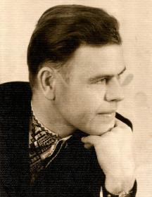 Маляренко Алексей Арсентьевич