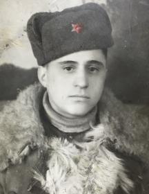 Гутник Алексей Борисович