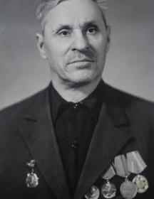 Шишов Николай