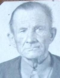 Королев Петр Азарович