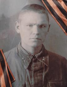 Большаков Григорий Васильевич