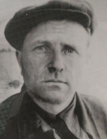 Поздняков Дмитрий Николаевич