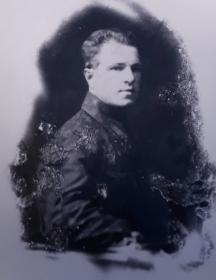 Колбасов Михаил Иванович