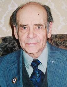 Луканин Игорь Александрович