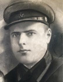 Тореев Василий Иванович