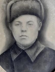 Калачев Василий Тимофеевич