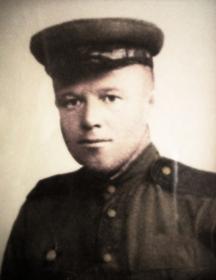 Дурягин Симон Иванович