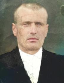 Драный Гаврил Семенович