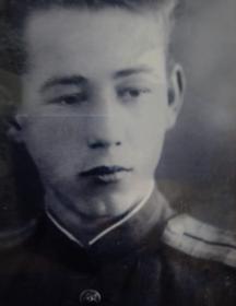 Честнейших Юрий Александрович