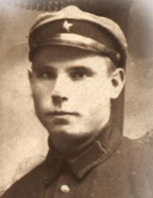 Каплин Степан Иванович