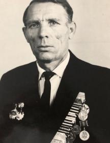Правиленко Николай Иванович