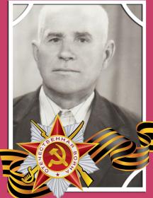 Таратута Иван Иванович