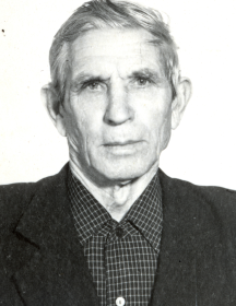 Мананников Александр Михайлович
