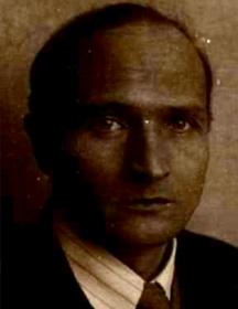 Рыбушкин Игорь Николаевич