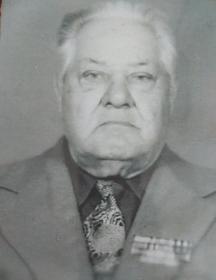 Резников Алексей Иосифович