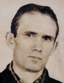 Филин Владимир Васильевич