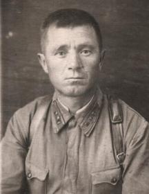 Лобачев Григорий Андреевич