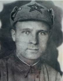Чмиленко Алексей Васильевич