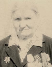 Плешкова Лидия Андрияновна