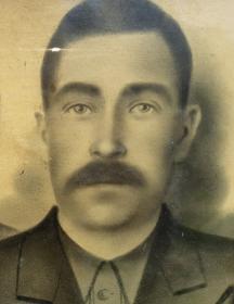 Семизоров Павел Степанович