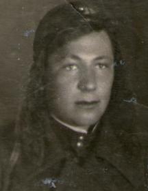 Турлапов Владимир Фёдорович