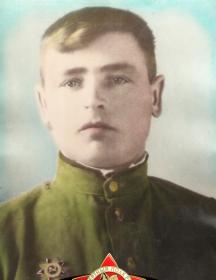 Тужилин Антон Агафонович