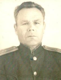 Маракушев Сергей Николаевич