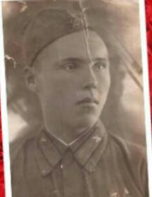 Хабиров Сабир