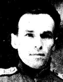 Осокин Василий Иванович