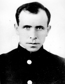 Чичин Михаил Васильевич