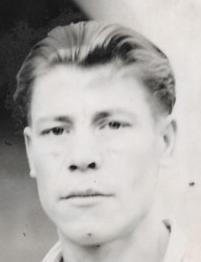 Еремин Федор Николаевич