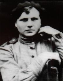 Жигайлова(Мельникова) Татьяна Ивановна