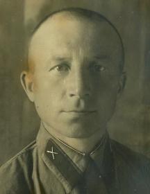 Мальков Егор Николаевич