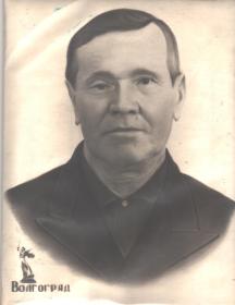 Ефремов Павел Антонович