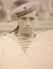 Грибанов Валентин Николаевич