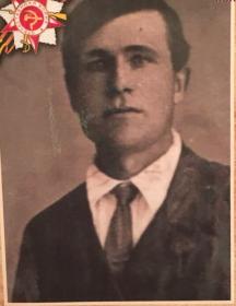 Медведев Фёдор Антонович