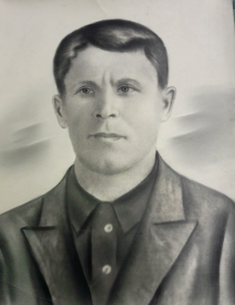 Бобрусов Семён Дмитриевич