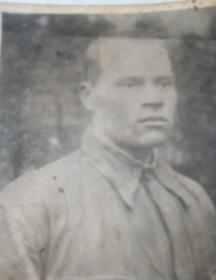 Щепкин Висилий Ефимович