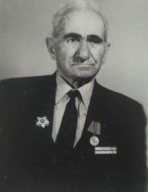Кочконян Арутюн Саакович