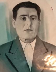 Шалконогов Иван Иванович
