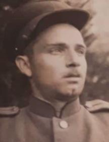 Кинкладзе Гурий Александрович