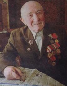 Крашненков Николай Николаевич