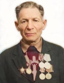 Умняшкин Константин Николаевич