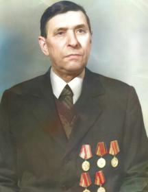 Лоле Осип Михайлович