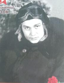 Куликов Юрий Максимович
